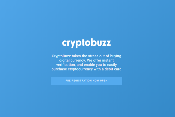 Cryptobuzz: XRP with debit Card