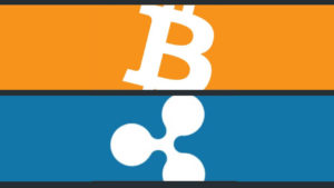Differenze tra Ripplee Bitcoin