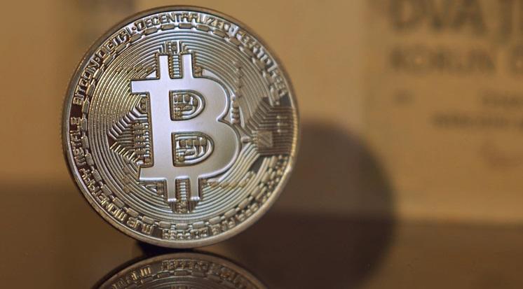 Bitcoin mercato maturo 2018