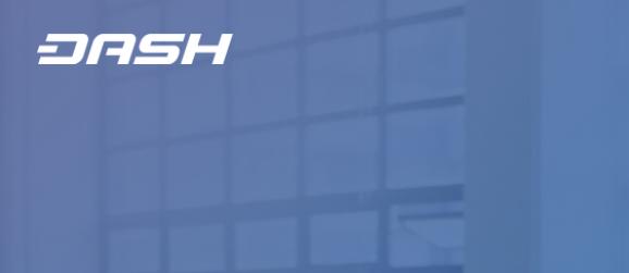 Dash Forecast 2018