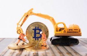 bitcoin atm orlando software generatore automatico bitcoin